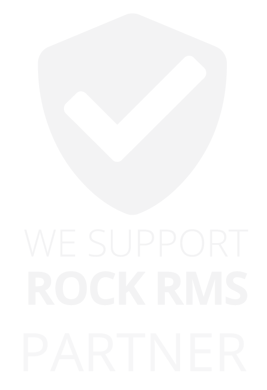 We Support Rock RMS - Partner